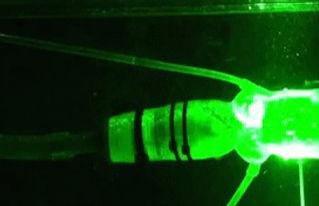 valve_laser-e1526755553935 (1)_edited.jp