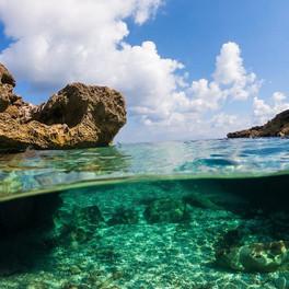 Grotta delle anguille