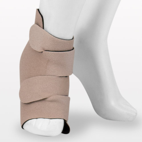 Juzo Compression Foot Wrap
