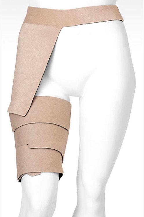 Juzo Compression Wrap Hip Attachment