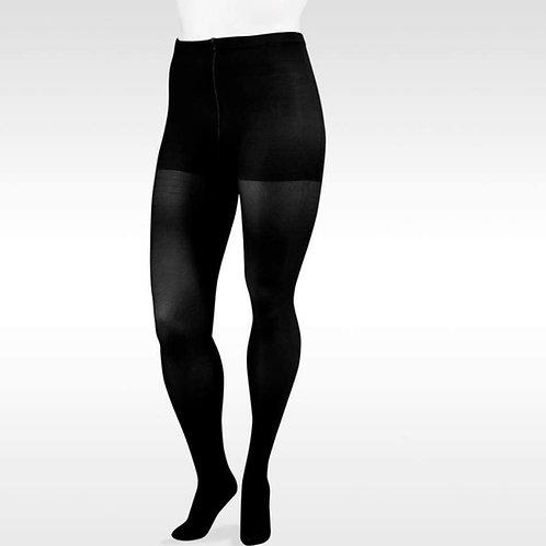 Juzo Signature Collection- Soft Compression Pantyhose-(Closed toe)
