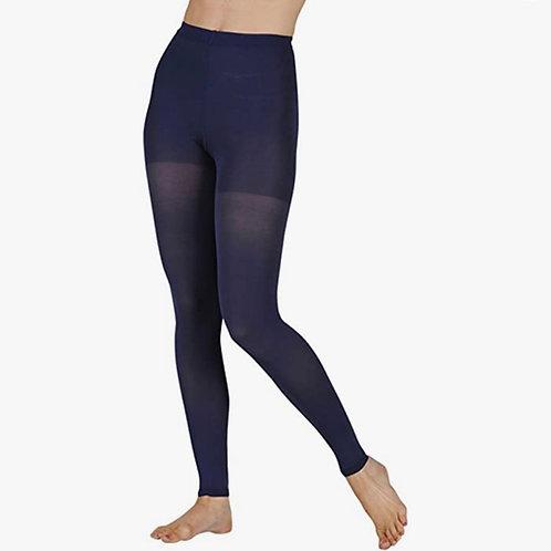 Juzo Soft Compression Pantyhose  (ankle length) 15-20mmHg