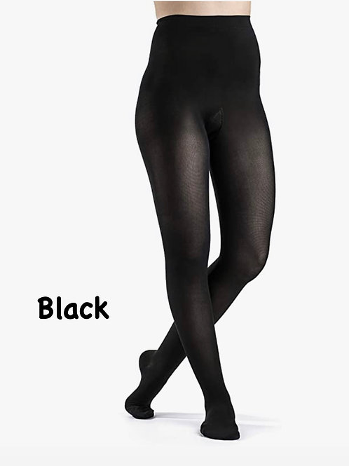 Sigvaris Soft Opaque Pantyhose- Style 840
