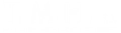 logo tmh white.png