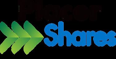 Placer Shares Logo FINAL with website.pn