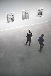 Assurance œuvre d'art exposition - Artins
