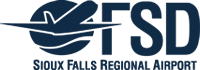 Sioux Falls Regional Airport upgrades LPI Tracker® system