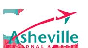 Asheville Regional Airport installs LPI Tracker