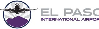 El Paso International Airport chooses the LPI Tracker® system