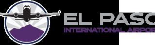 El Paso International Airport chooses the LPI Tracker® system