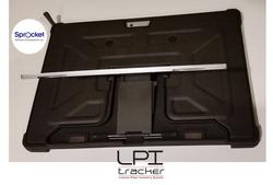 LPI Tracker - Rugged Case