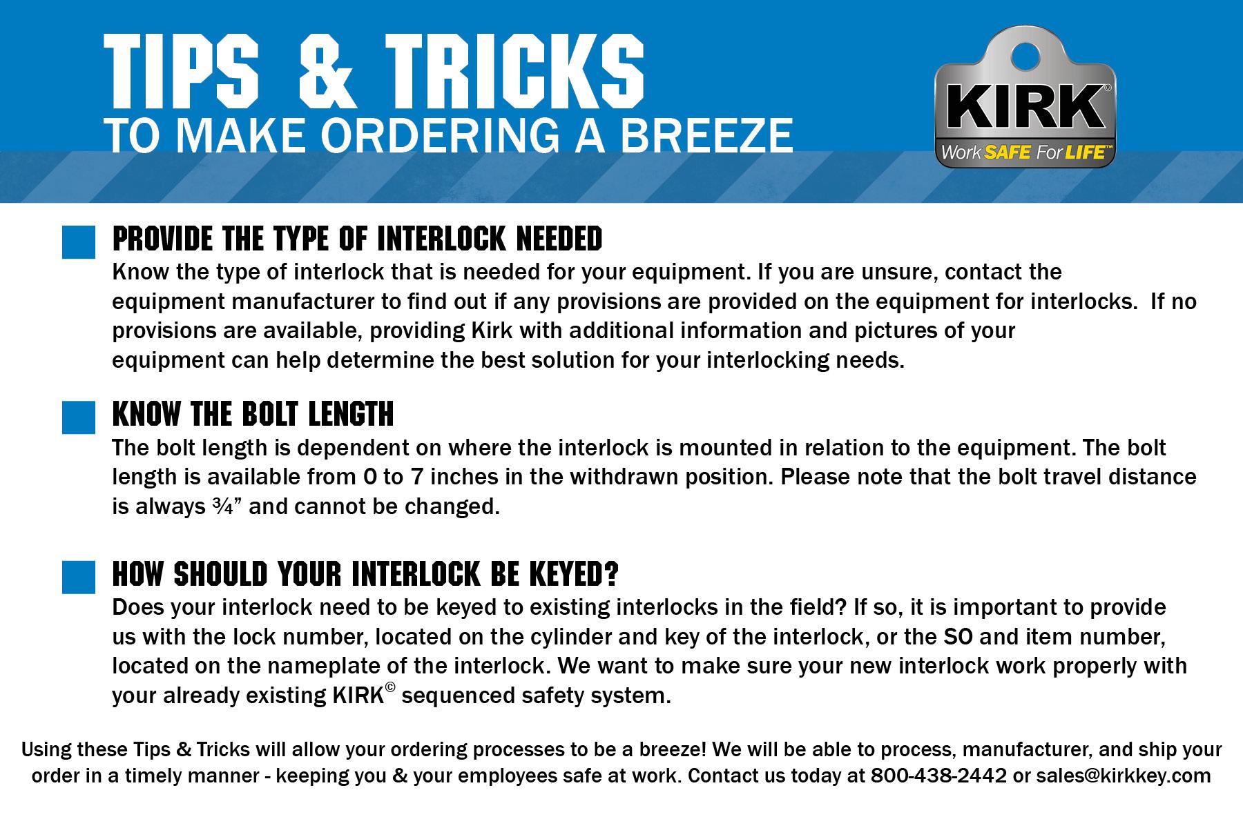 07bbc0_8ab0d9a3379a4688938f410b0e7a13b6~mv2_d_1800_1200_s_2 tips & tricks to make ordering a breeze kirk� the leader in kirk key interlock wiring diagram at panicattacktreatment.co