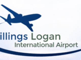 Billings Logan Int'l Airport select the LPI Tracker to manage it's overnight inventory