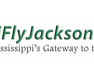 Jackson Airport selects the LPI Tracker