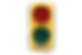 Salvo Traffic Light.png