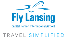 Capital Region Int'l Airport - Lansing, MI. upgrades the existing LPI Tracker® System