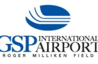 Greenville–Spartanburg International Airport selects the LPI Tracker® system
