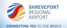 Shreveport Regional Airport chooses LPI Tracker®