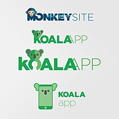 Logo-Koala.jpg