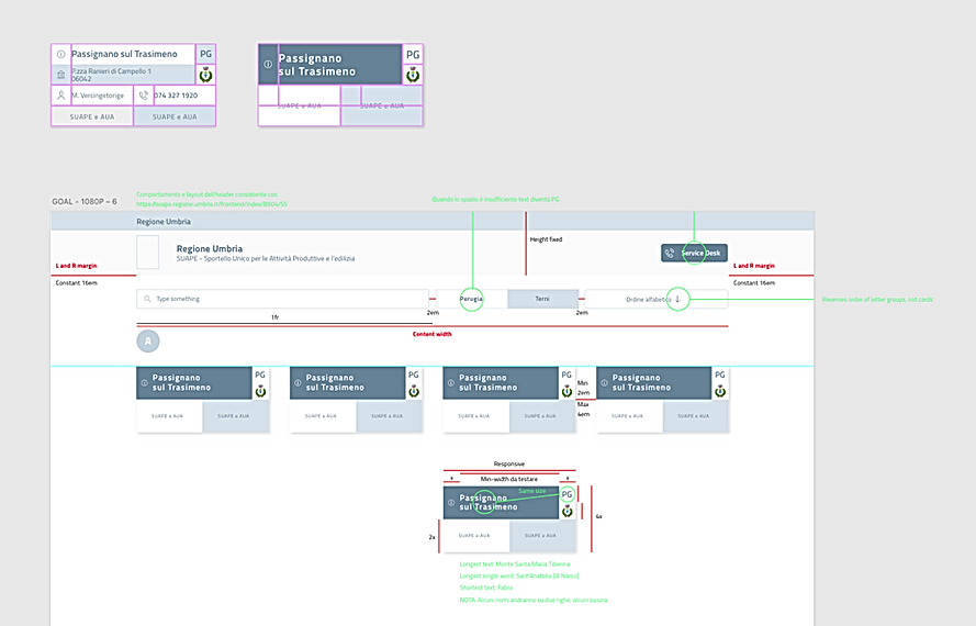 New wireframe and indication.png