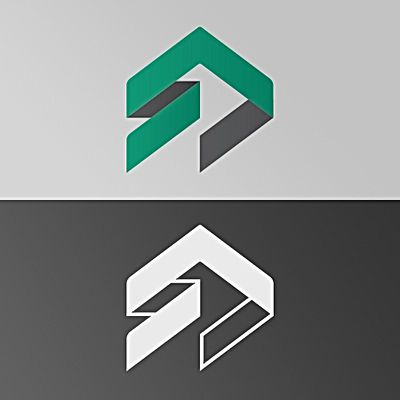 Logo-Simon.jpg
