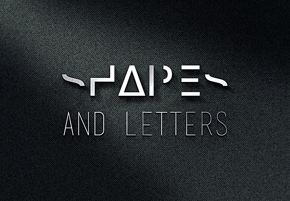 Shapes-Logo-Black.jpg