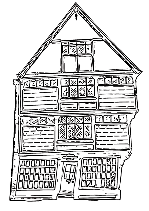 crooked%2520house_sketch copy 3.png