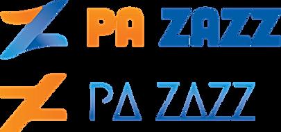 GameAsset 1pazazz.png
