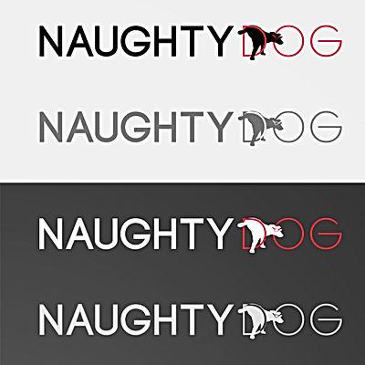 Logo-Naughty 2 3.jpg