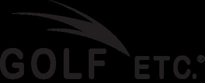 Golf Etc Ponte Vedra _ The Peak Studio.p