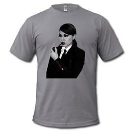 shirt-sample2.png