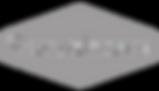 Logo SEACHEM.png