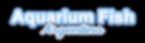 Logo AQUARIUM FISH 2.fw.png