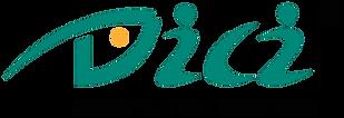Logo DICI color.png
