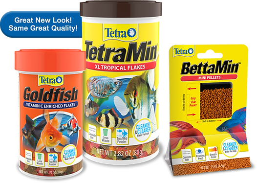 Tetra_Nutrition.png