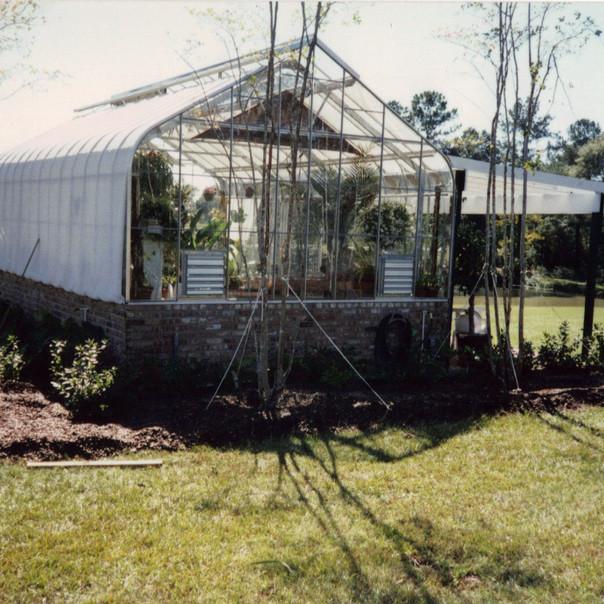Conservatory4.jpg