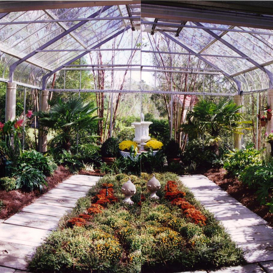Conservatory3.jpg