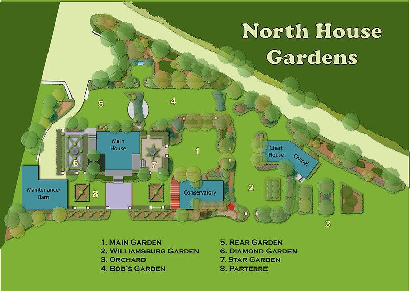 Gardenlayout.jpg