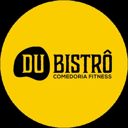 DuBistrô.png