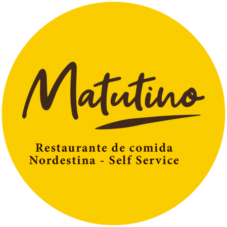 Matutino.png