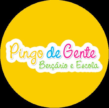 Pingo de Gente.png