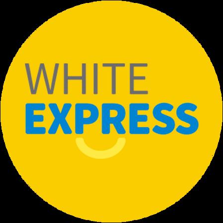 WhiteExpress.png