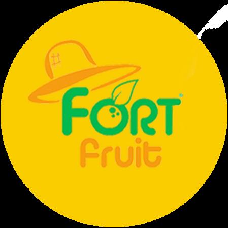 Fortfruit.png