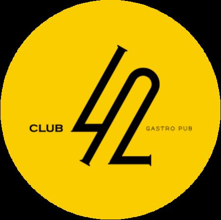 Club42.png