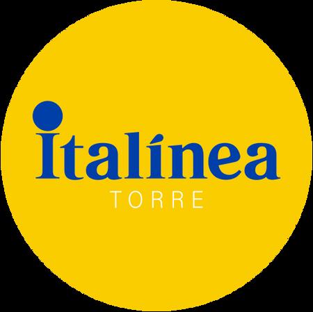 Italinea.png