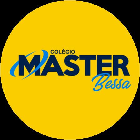 MasterBessa.png