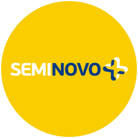 SeminovoMais.png