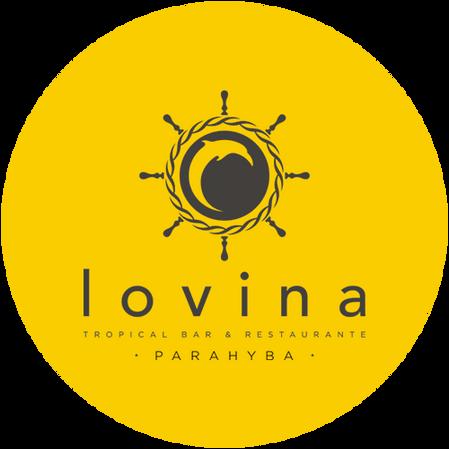 Lovina.png