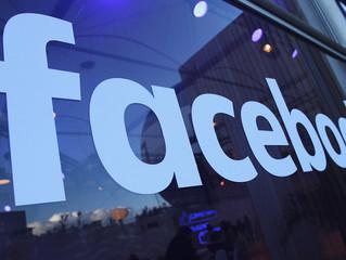 Facebook faz 15 anos