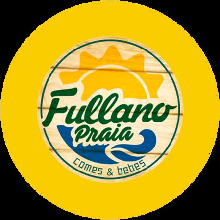 Fullano.png